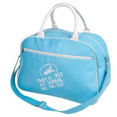 Studio Branded Sports Bag Min 25 - Bags - Sports Bags & Duffels - DH-19751 - Best Value Promotional items including Promotional Merchandise, Printed T shirts, Promotional Mugs, Promotional Clothing and Corporate Gifts from PROMOSXCHAGE - Melbourne, Sydney, Brisbane - Call 1800 PROMOS (776 667)
