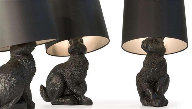 Lys og designlamper - Vi viser dig masser af lys og designlamper, find inspirationen her.