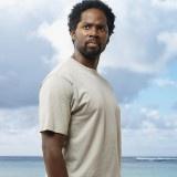 Harold Perrineau Joins Season 5 Of Sons Of Anarchy As Damon Pope