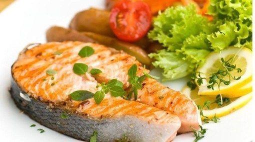 Cholesterol+dieet+voor+betere+gezondheid+en+makkelijker+afvallen