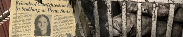 Unbelievable Urban Legends That Happen To Be True - Neatorama