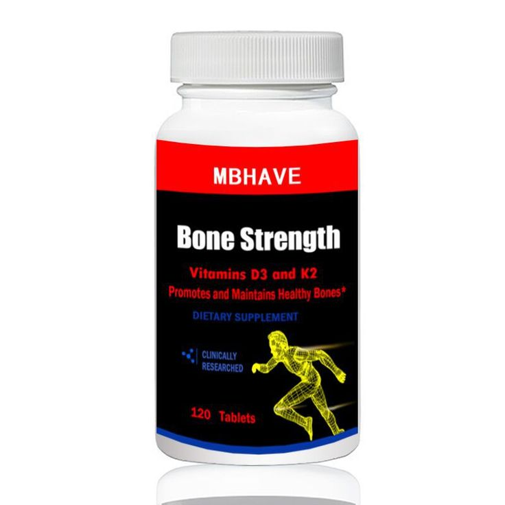 Multi Vitamins 120 Tablets High Strength Vitamin D3 Bone Strength //Price: $14.98 & FREE Shipping //     #freeshipping