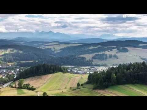 Tatramountains in Poland  #Tatramountains #Poland #travel #film #movie #mountains #landscape #nocowaniepl