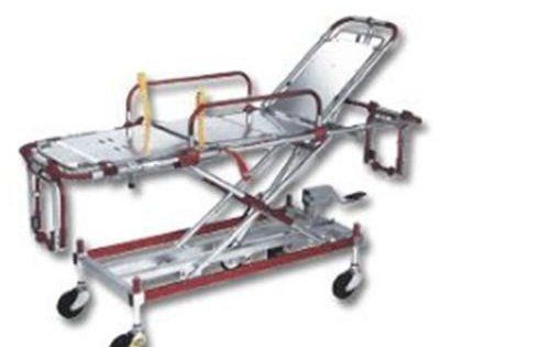 7 Best Evacuation Chairs By Evacuation Chairs Australia