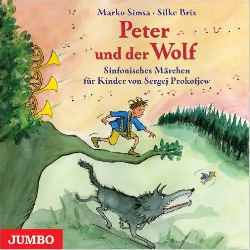 Sergej S. Prokofiew* Prokofiev·, Benjamin Britten* Britten·Narrated By Richard Baker , Philharmonia Orchestra* New Philharmonia Orchestra·Conducted By Raymond Leppard - Peter And The Wolf / The Young Person's Guide To The Orchestra