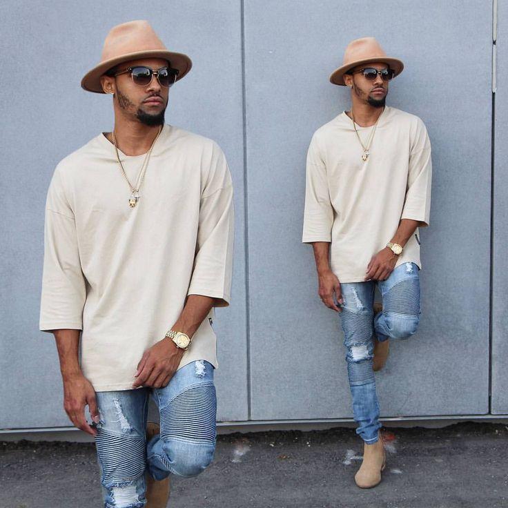 25 Best Ideas About Men Health On Pinterest: 25+ Best Ideas About Fedora Outfit On Pinterest