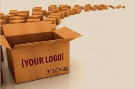 Show your brand identity by customizing your packaging. Some reliable companies offer a business solution for entrepreneurs with the custom printed boxes which increase the brand recognition.