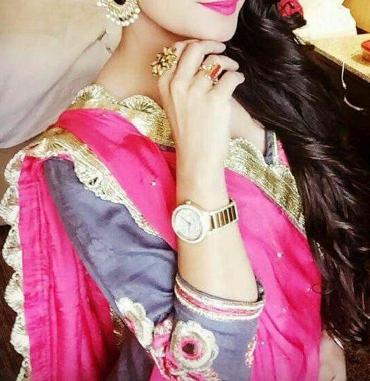 1000+ Images About Punjabi Boutique Suit On Pinterest