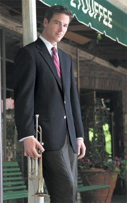 Discount Mens Suits Mens Suit Separates is proud to be one of the few upscale wholesale mens suits stores that offer the complete line of Hardwick clothes. Hardwick produces a classic line of discount mens suits from its Cleveland, Tennessee-based factories, and is family-owned. In continuous operation since 1880,  #madeinusa http://www.menssuitseparates.com/ via BuyDirectUSA.com Repin - Like - Share
