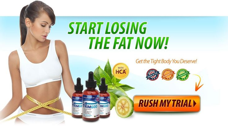 http://www.healthyminimag.com/5x-trim-600-reviews/ This may also be an healthy dietary weight discount wellness complement which assists inside eliminating unwanted weight out of your complete physique.
