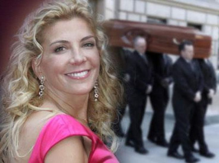 On March 18th, 2009, During a skiing lesson at the Mont Tremblant ski resort in Quebec, Natasha Richardson fell, hitting her head and later died of Epidural Hematoma from the blunt impact of that fall.