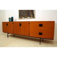 1000+ images about dressoirs on Pinterest Credenzas, Teak and Paul ...