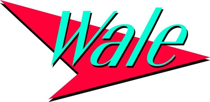 """WALE PREPARES RELEASE OF """"THE ALBUM ABOUT NOTHING"""""""