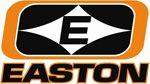 easton archery logo