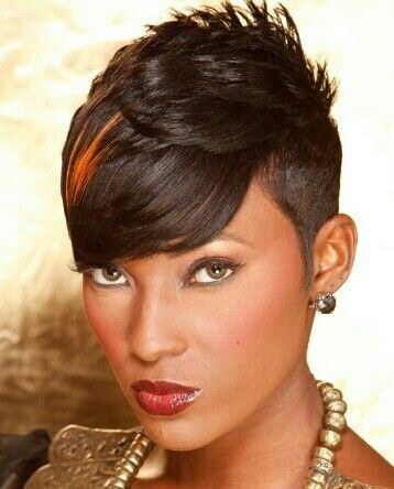 60 hair styles 1036 best hair for black images on 1036