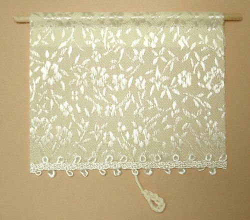 25 Best Ideas About Doll House Curtains On Pinterest