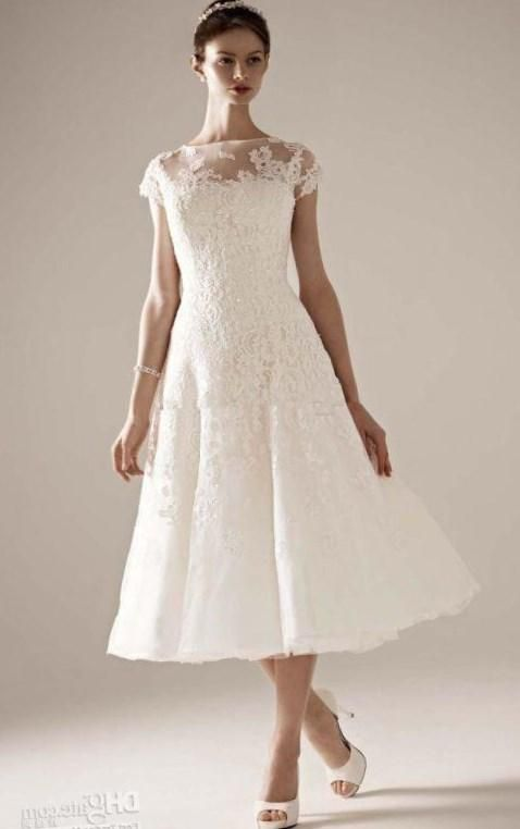 Свадебные короткие платья на заказ - http://1svadebnoeplate.ru/svadebnye-korotkie-platja-na-zakaz-3976/ #свадьба #платье #свадебноеплатье #торжество #невеста