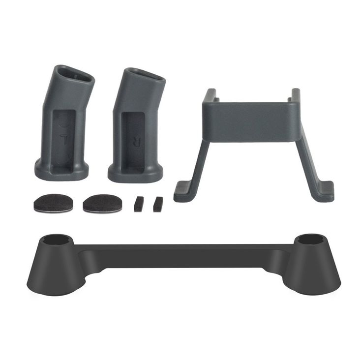 Cheap price US $3.99  Landing Gear Leg Height Extender Kit Riser Set Stabilizers and  Transport Clip Controller Transmitter Stick Thumb for DJI Mavic  #Landing #Gear #Height #Extender #Riser #Stabilizers #Transport #Clip #Controller #Transmitter #Stick #Thumb #Mavic  #Camera-2018