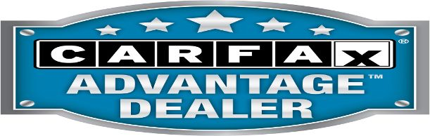 Used Truck Dealership Sanford #cars #for #sales http://car-auto.remmont.com/used-truck-dealership-sanford-cars-for-sales/  #used trucks # Nations Trucks in Sanford – Used Trucks For Sale in […]