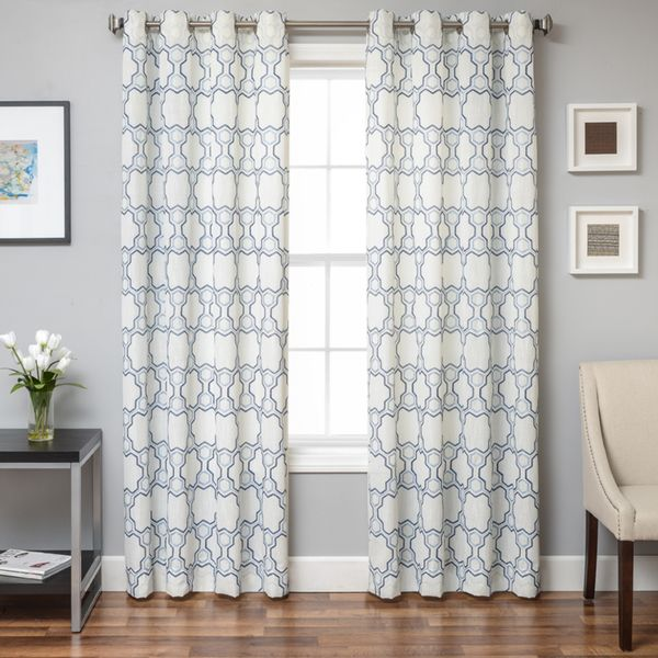 182 best window treatments images on pinterest window treatments curtains and window coverings