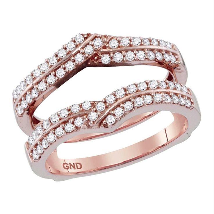 19+ Wedding ring enhancers cheap ideas