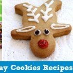 8 Reindeer Craft Ideas #MondayFundayParty | Club Chica Circle - where crafty is contagious