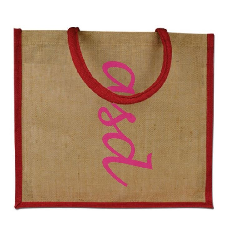 In Search of Personalised Shopping Bags in UK - http://photogiftsland.co.uk/personalised-shopping-bags-in-uk/