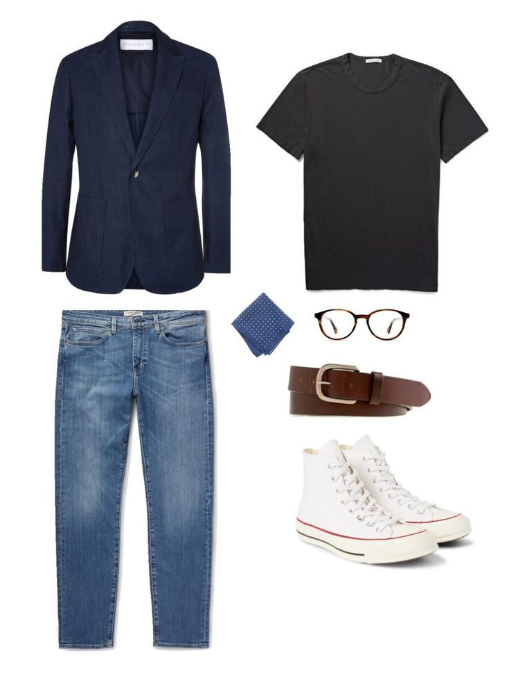 Mens outfit idea.. #mens #fashion #style