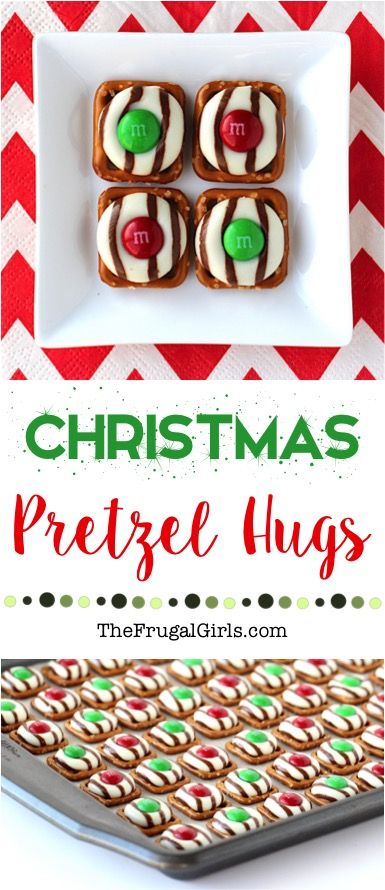 Icrosoft Comgo To Www Bing Com: 1000+ Ideas About Hershey Hugs On Pinterest