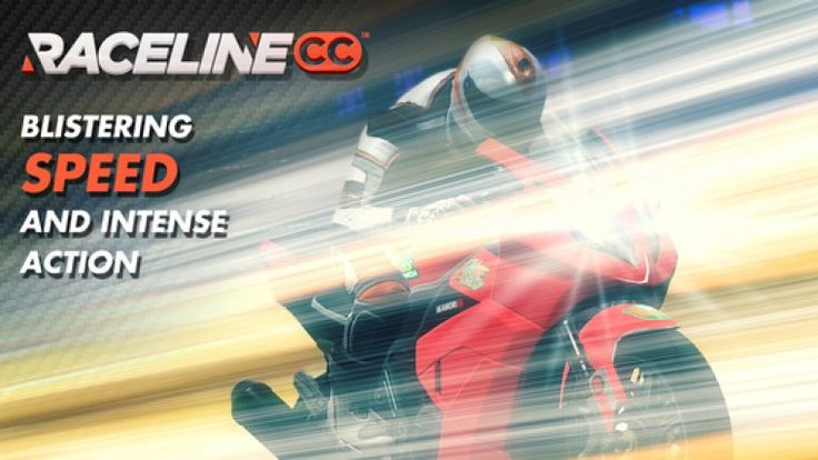Best free racing games for iPhone/iPad 2017 – Part 3