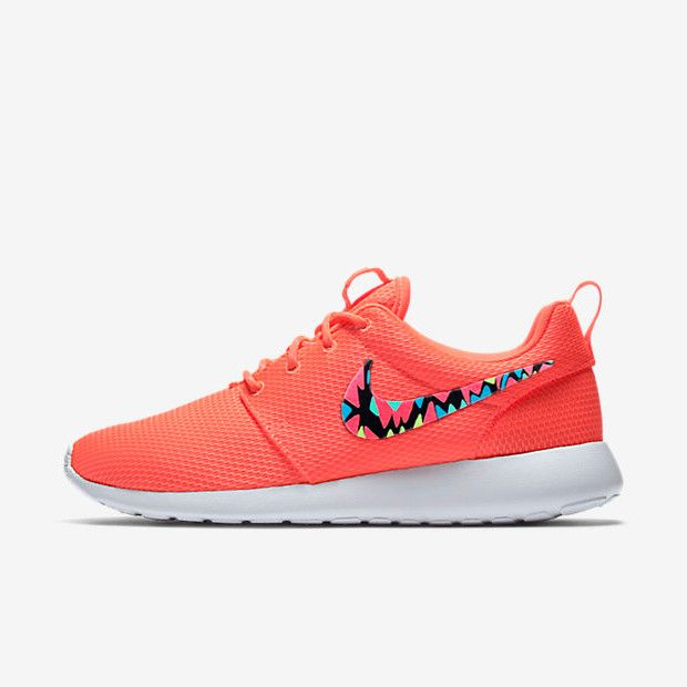 Nike Women S Air Embellish Golf Shoes Black Teal