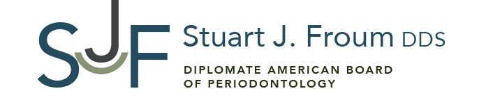 Dr. Stuart J. Froumis a renowned periodontist and is a highly regarded professor at the New York University Dental Center. Dr. Stuart J. Froum is the 2013-14 President of the American Academy of Periodontology. In his private office, he specializes in the placement ofdental implantsand treatment of periodontal disease in New York City. Dr. Froum offers complete dental health care and the latest in cosmetic dentistry.  Dr. Froum employs a staff with an average of 10-20 years of…