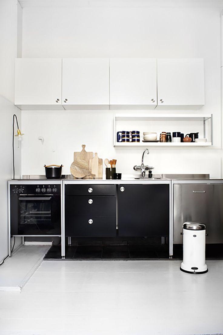 181 best interior kitchen images on pinterest kitchen