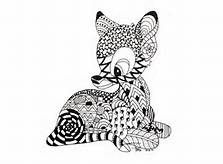 27 Best Images About Zentangle On Pinterest Baby Polar