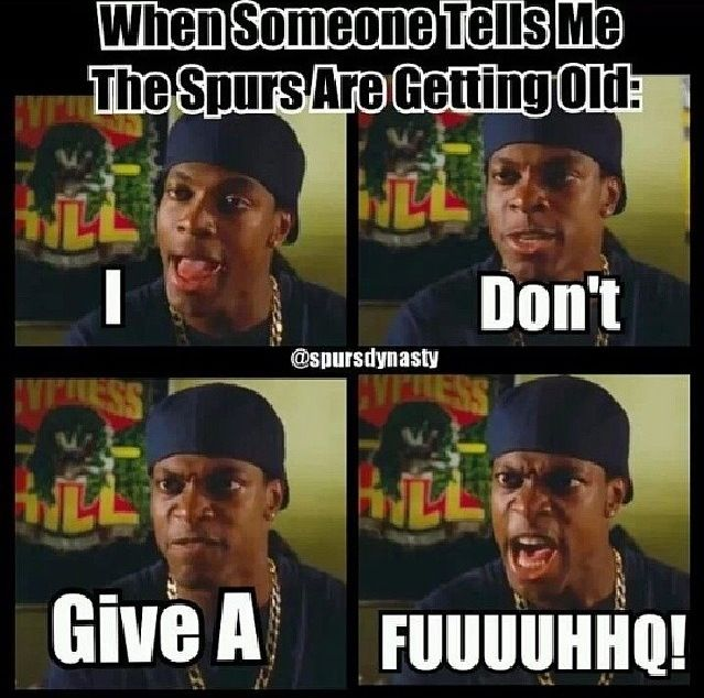 Night At The Roxbury Quotes: 17 Best Images About Spurs On Pinterest