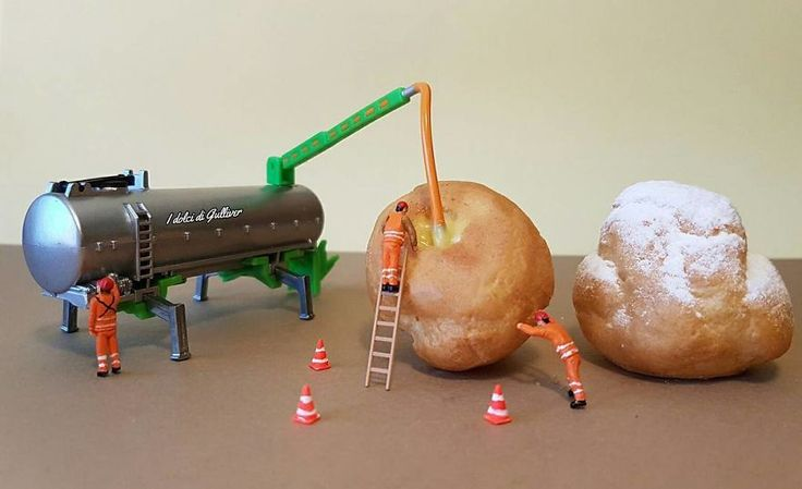 AD-Italian-Pastry-Chef-Creates-Miniature-Worlds-With-Desserts-26