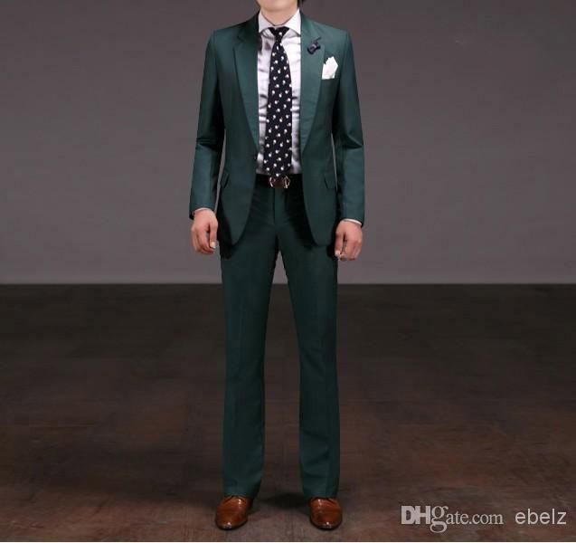 The 25  best Mens suits online ideas on Pinterest | Mens suits ...