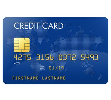 How to Apply Credit Card Online - Check here various banks like ICICI, SBI, HDFC, CITI, Axis Credit Card online.