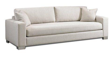 Connor Long Sofa Main Image