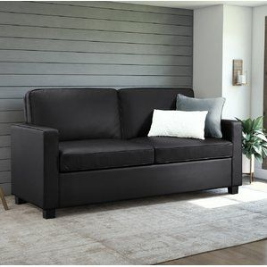 How to get Cabell Full Sleeper Sofa
