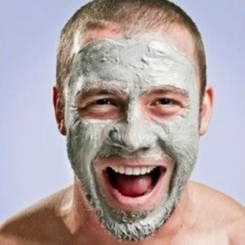 Is your partner's skin need not looking its best. If his work environment is effecting his skin, we have Facials & Back treatments just suited for guys. Have his skin looking great for Xmas. http://goo.gl/4NtKAc