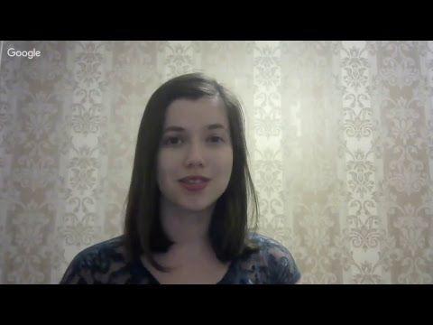 Екатерина Гришко. Панно для дома в свободной технике