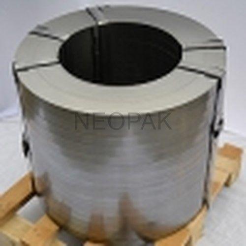 Taśma stalowa: http://neopak.pl/bandowanie/tasmy-stalowe/tasma-stalowa-16x0-5-21-5kg
