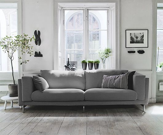 #Living_Room Design, Furniture and Decorating Ideas http://home-furniture.net/living-room