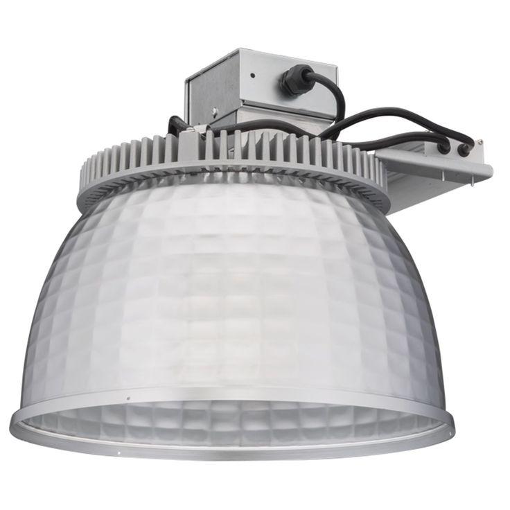 Lithonia Lighting Salr U Specular Reflector for Jcbl Fixture