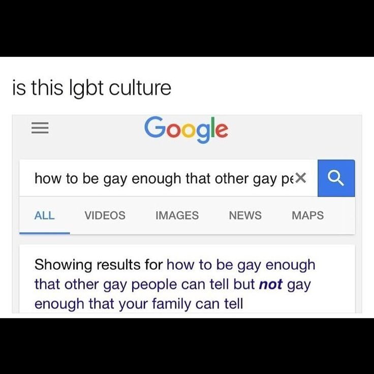 This is it the ultimate lgbt+ culture hope you peeps are all having a good day-