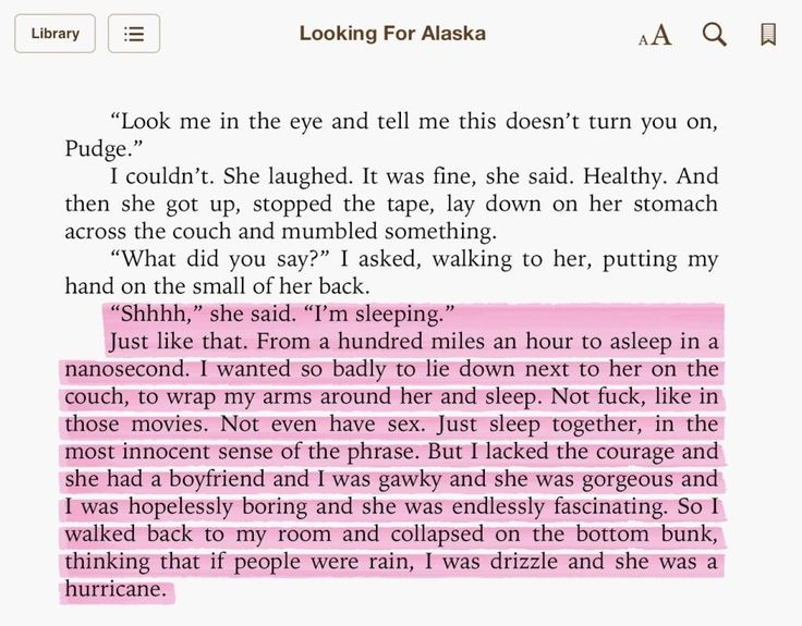Looking For Alaska Quotes With Page Numbers Best Best 25 If People Were Rain Ideas On Pinterest  Looking For