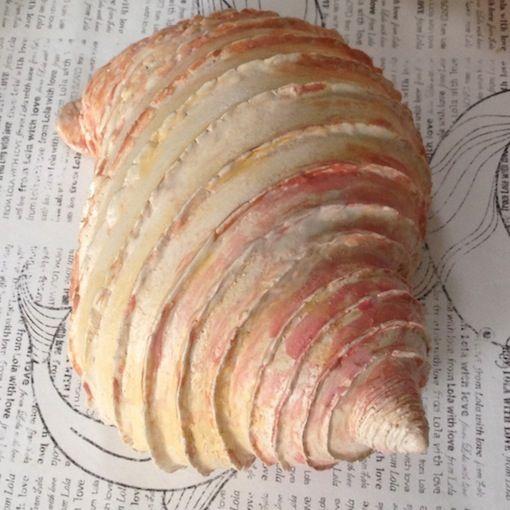 25 beste idee n over schelp projecten op pinterest schelpenkunst schelpenkunst en schelpen - Deco buitenkant idee ...