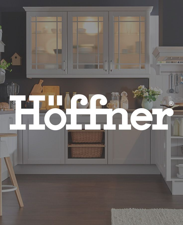 25+ best ideas about Höffner on Pinterest | Küche höffner, Höffner ... | {Höffner online shop 86}