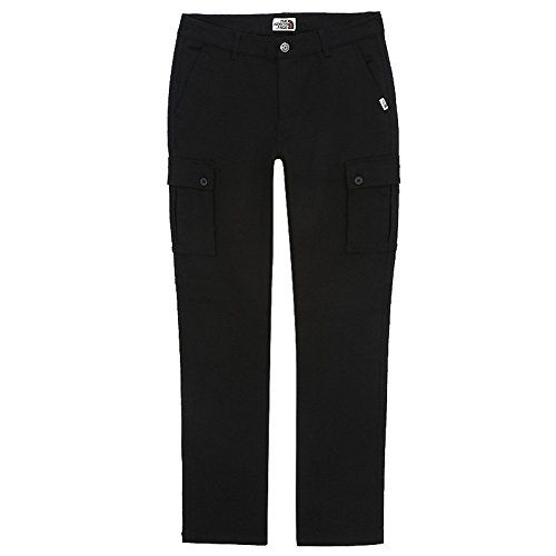 (ノースフェイス) THE NORTH FACE WHITE LABEL BRENDA CARGO PANTS ブ... https://www.amazon.co.jp/dp/B01LX4DXT6/ref=cm_sw_r_pi_dp_x_pyp-xbBK44K6Y